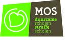 mos logo nieuw